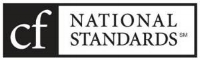 National Standards official seal.jpg