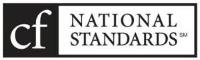 National Standards official seal.jpg