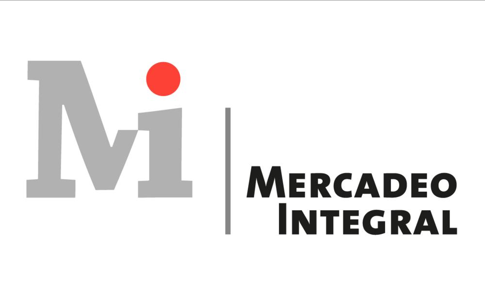 Logo-mintegral-sin-fondo.png