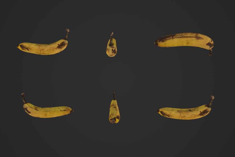 Banana_1_Previews_1.jpg