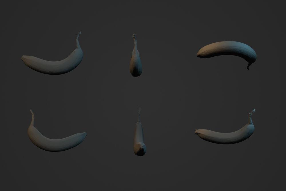 Unripe_Banana_1_0.jpg
