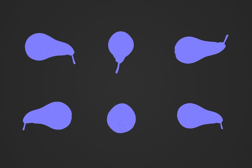 Pear_1_3.jpg