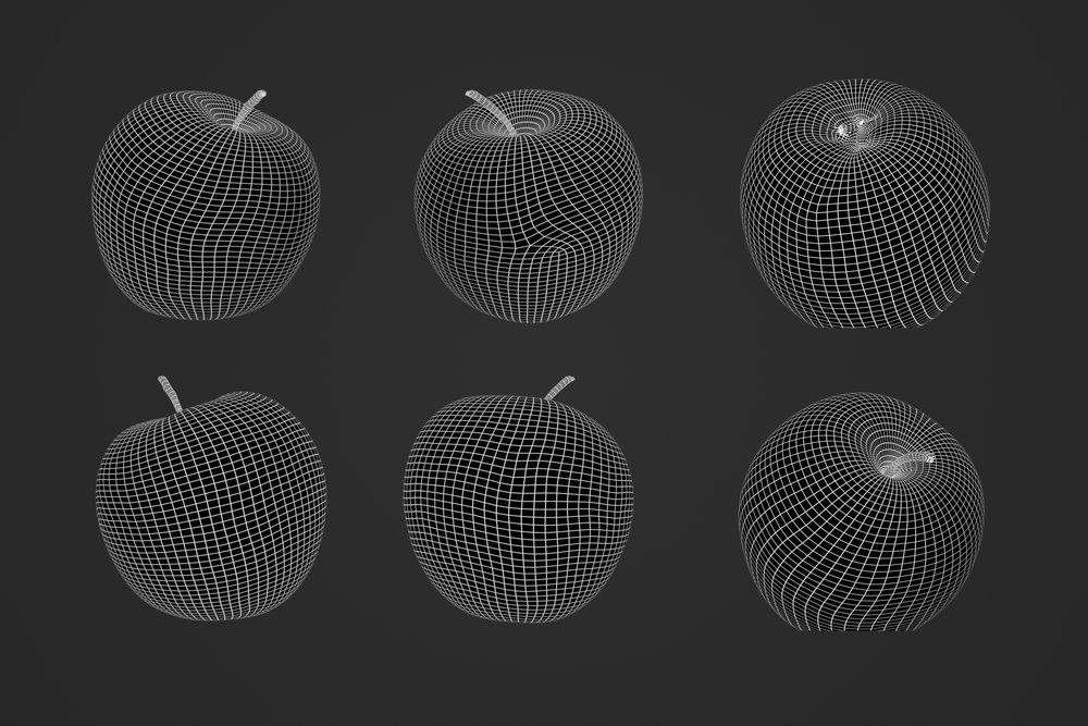 Apple_2_2.jpg