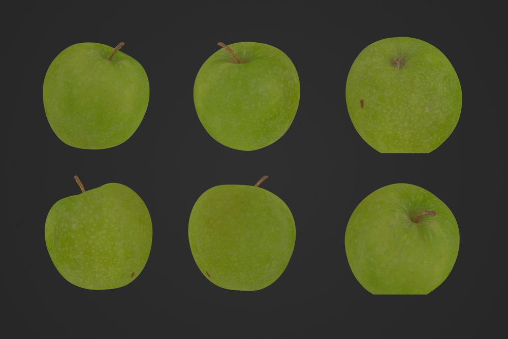 Apple_2_1.jpg