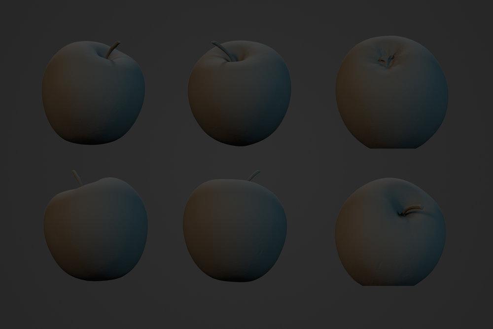 Apple_2_0.jpg
