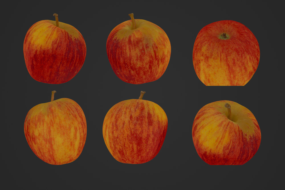 Apple_3_1.jpg