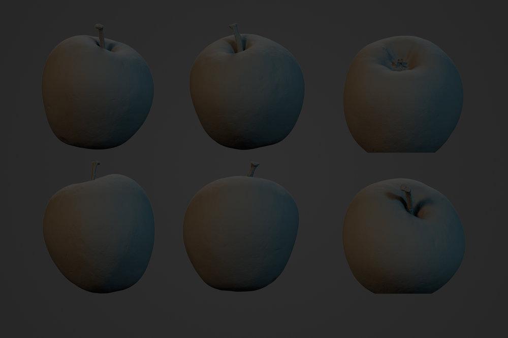 Apple_3_0.jpg