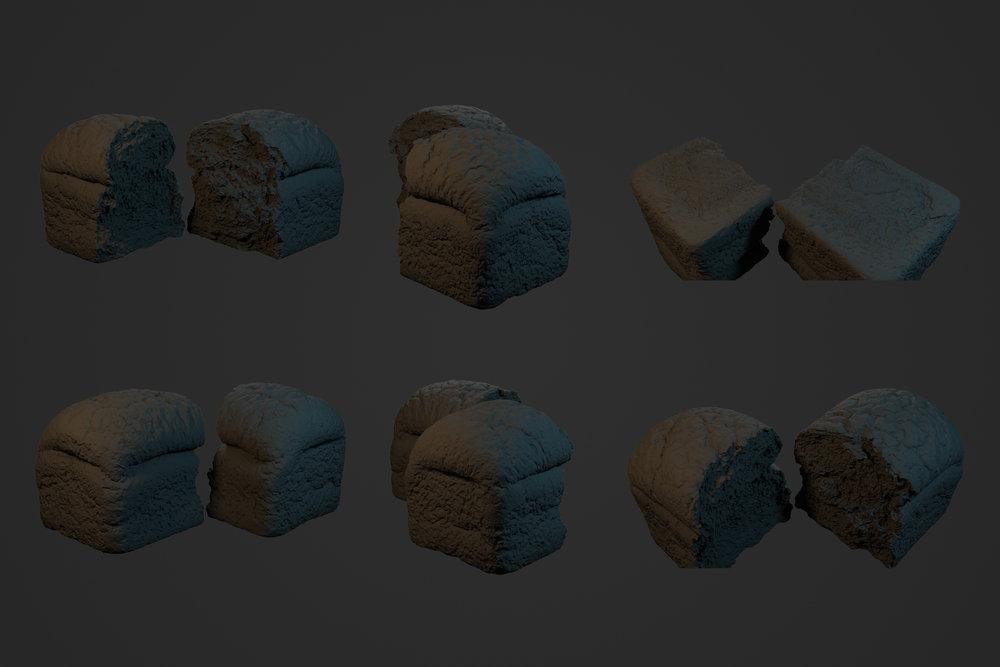Half_Brown_Bread_Loaf_1_0.jpg