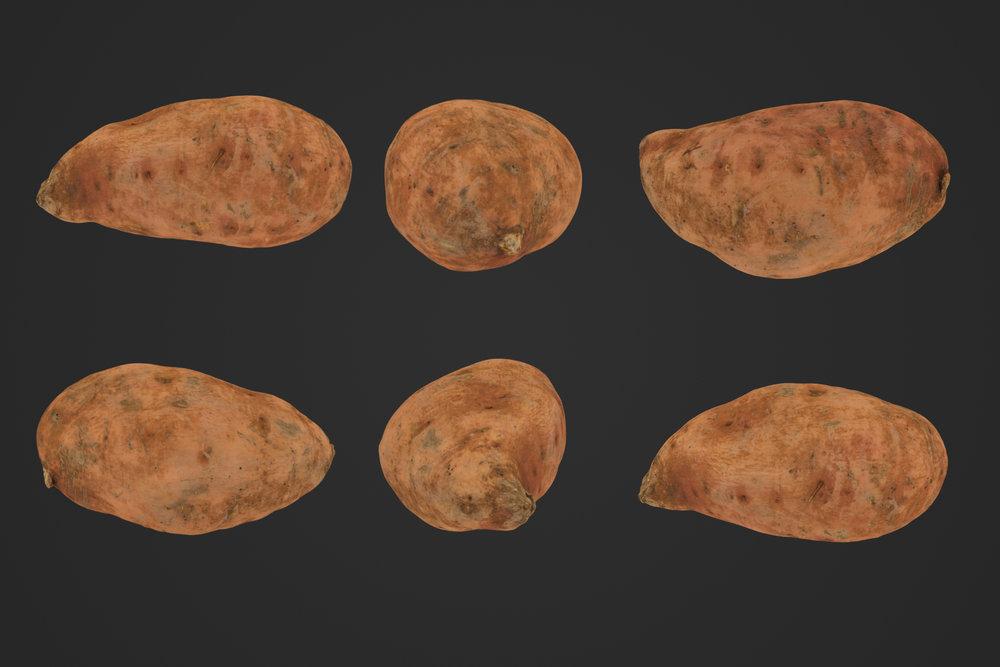 Sweet_Potato_1_1.jpg