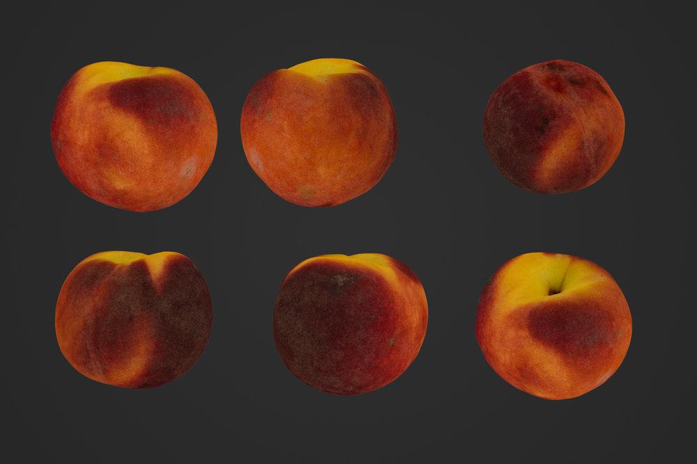 Peach_1_1.jpg