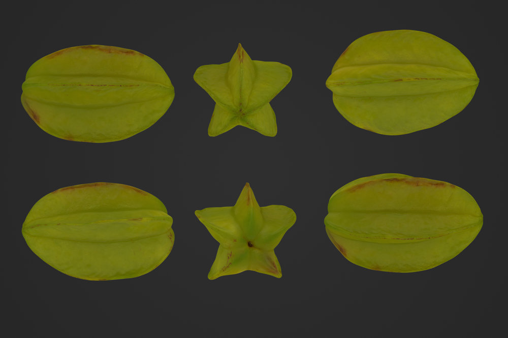 Star_Fruit_1_1.jpg