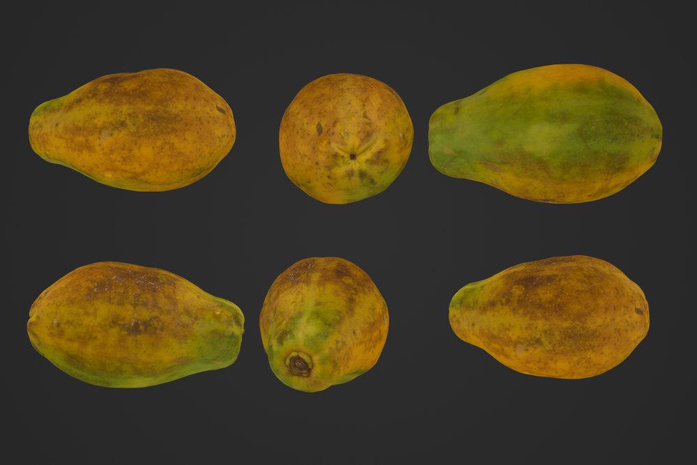 Papaya_1_1.jpg