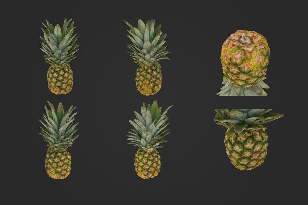 Pineapple_1_1.jpg