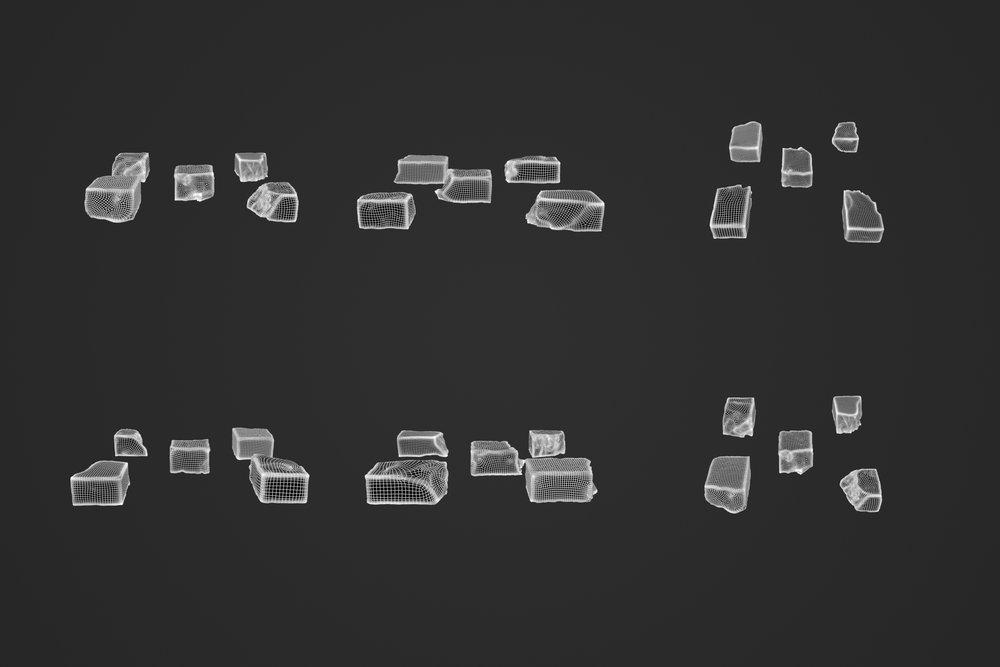 Bricks_1_2.jpg