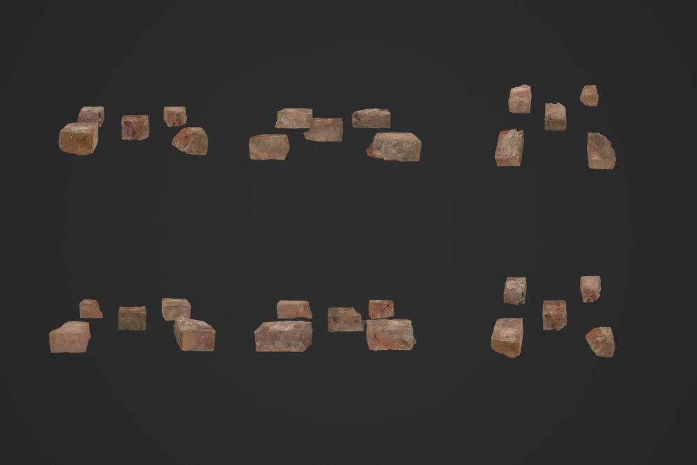 Bricks_1_1.jpg