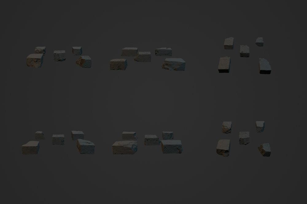 Bricks_1_0.jpg