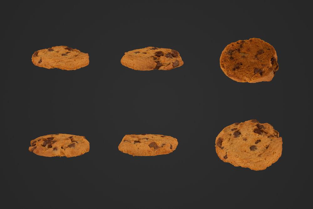 Cookie_1_1.jpg