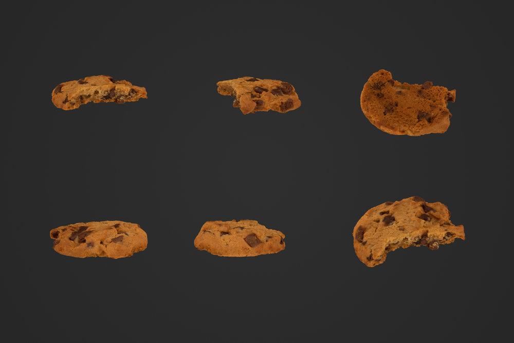Cookie_1_Bite_1_1.jpg