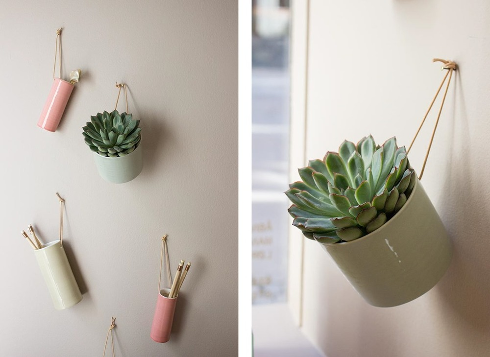 Hanging-flowerpots-Anne-Black-foto-Stilleben-Dorthe-Kviste-Meltdesignstudio-a.jpg