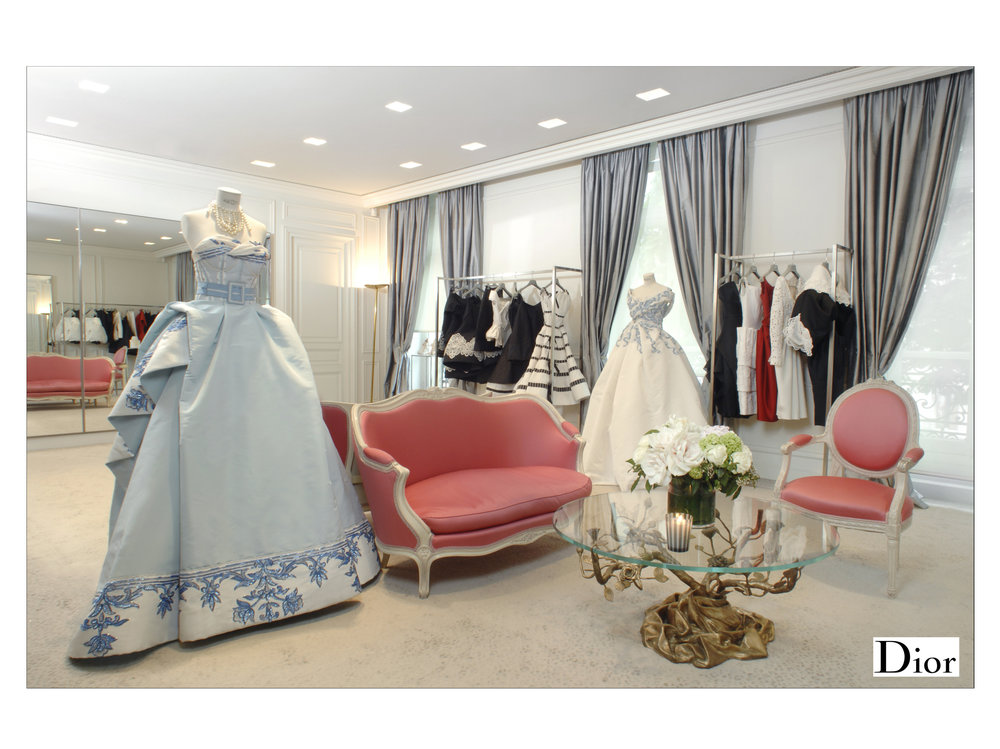 Christian Dior 2 avril 09.jpg