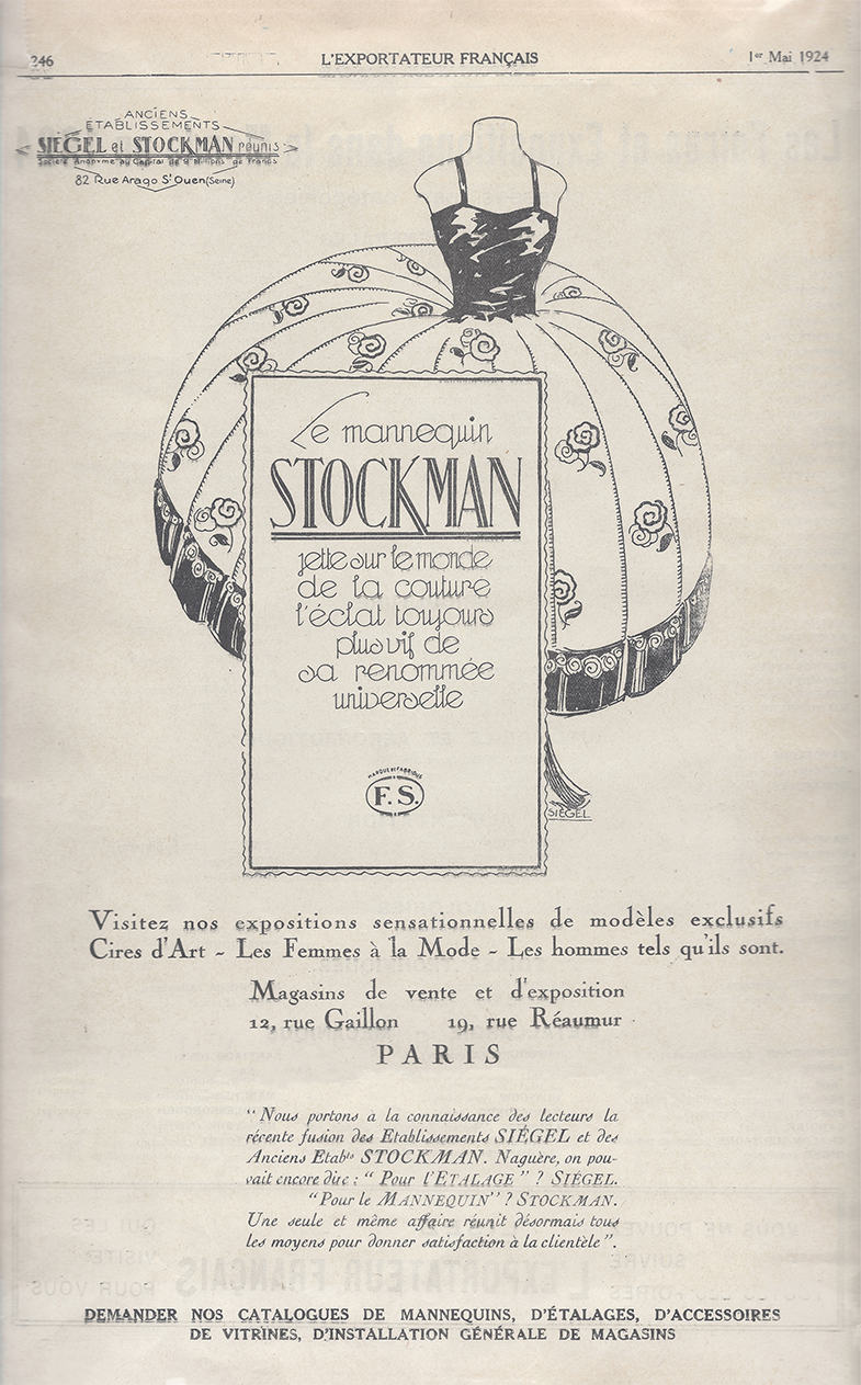 Stockman_History_Pg_1.png