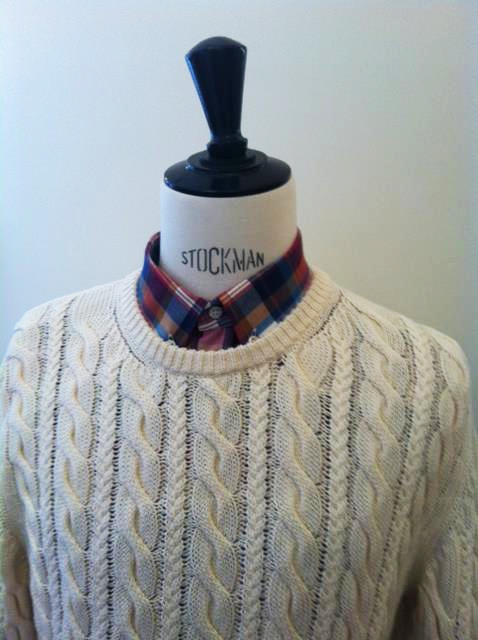 Stockman_Male_Sweater.png