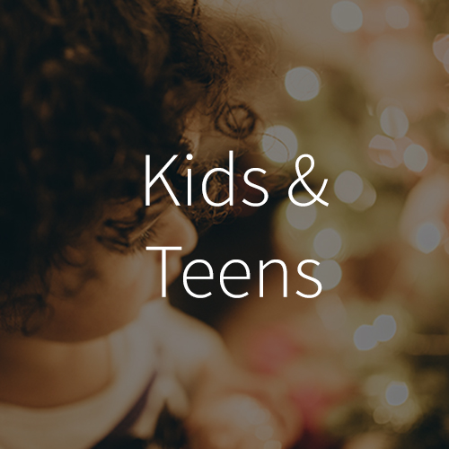 kids-teens.jpg
