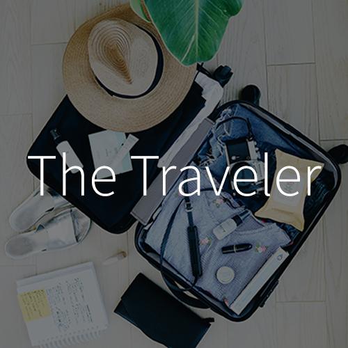 traveler.jpg