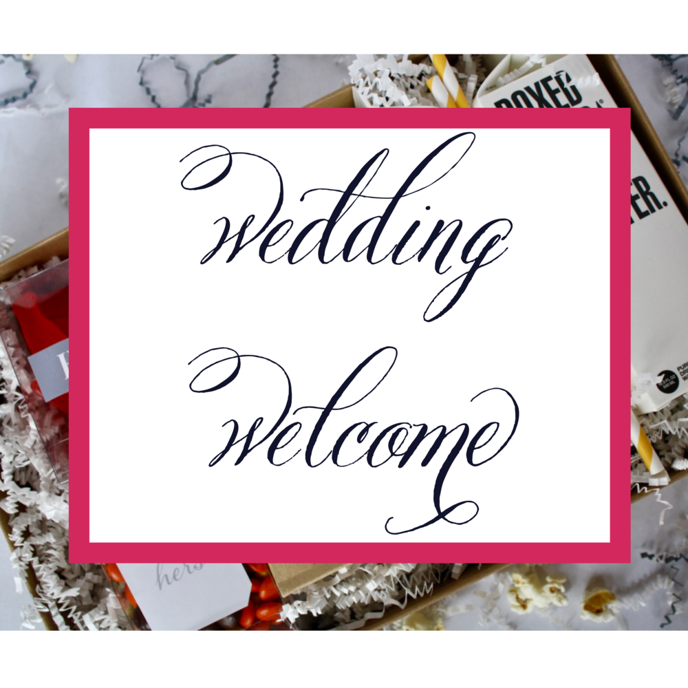 Wedding Welcome_site.png