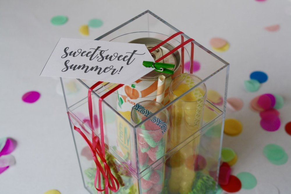 Sweet Summer  (8).jpg
