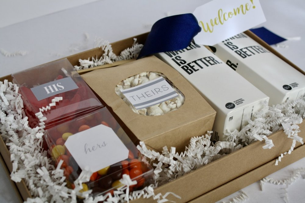 Wedding Welcome Box (1).jpg