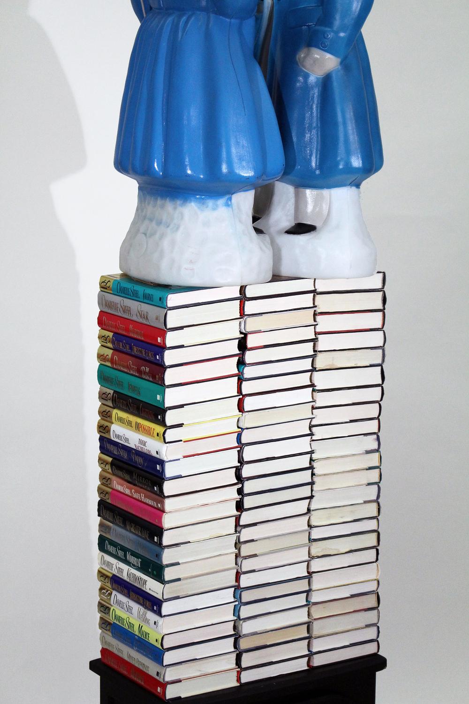 03_books.jpg