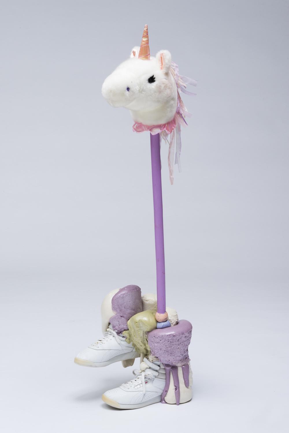 00_unicorn.jpg
