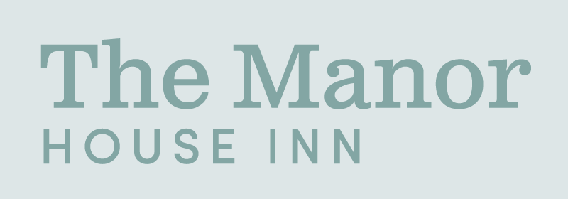 The Manor House Inn Croyde