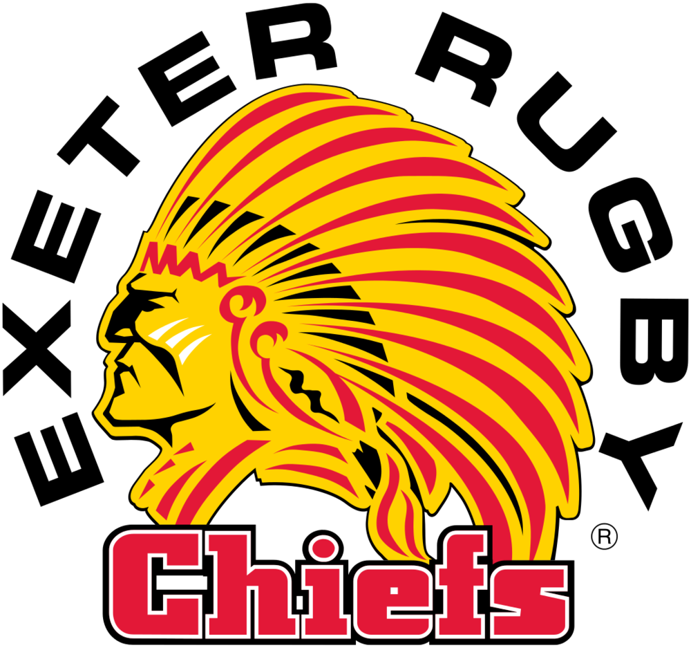 Exeter_Chiefs_logo.png