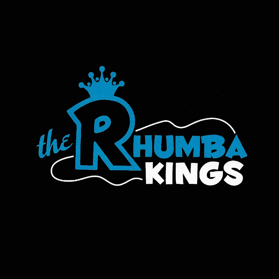 "<p><strong>THE RHUMBA KINGS</strong> Demo CD ""The Rhumba Kings"" <br> <a>2003</a></p>"