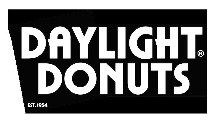 logo_daylight_donuts_black.png