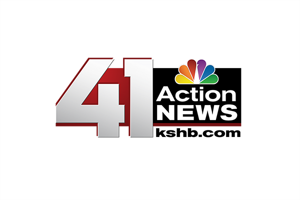 action_news_41.png