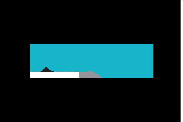 feast.png