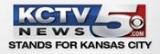 KCTV5.jpg