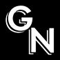 gn_square.jpg