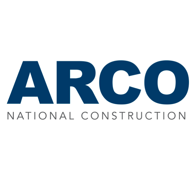 ARCO National Construction – KC, Inc. is a premier, full service design/build general contractor with 20 years experience providing clients with complete project delivery throughout the United States.  Our professional, qualified team of engineers, project managers, superintendents and architects are capable of designing and building the most demanding projects anywhere in the country. We pride ourselves in offering the best, most cost effective, single source, turnkey solutions and adding value to every project.  ARCO has constructed over 3,000 projects in more than 400 cities, 46 states & 3 Canadian provinces.