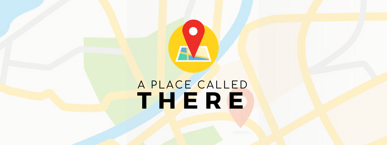 Sermon Media Header- A Place Called There.png