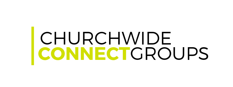 Churchwide Connect Groups.png