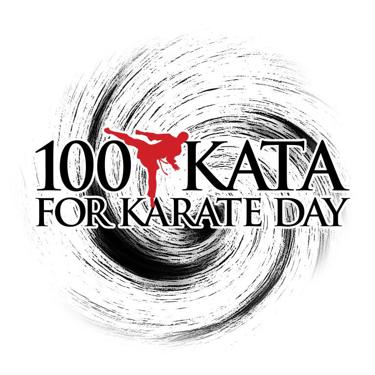 100 Kata Challenge Logo.jpg