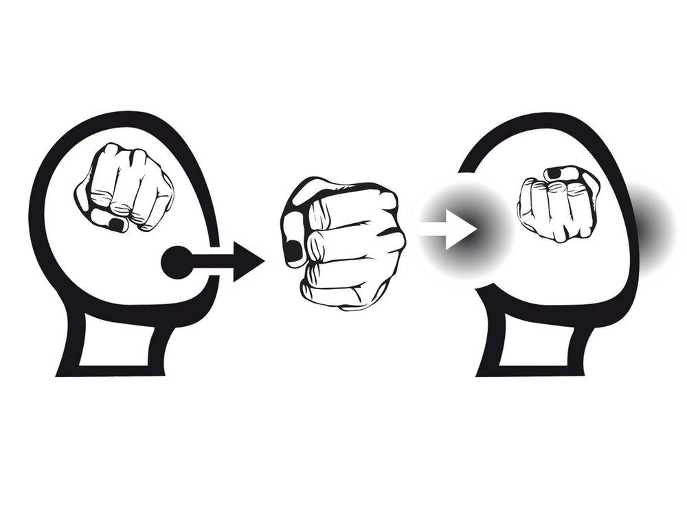 Karate Communication.jpg