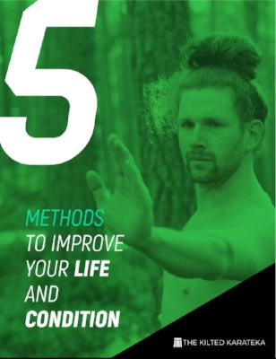 5 Methods Front Cover.jpg