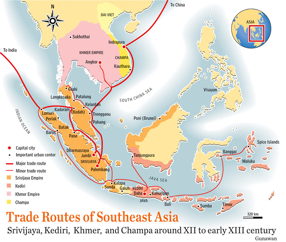 Southeast_Asia_trade_route_map_XIIcentury.jpg