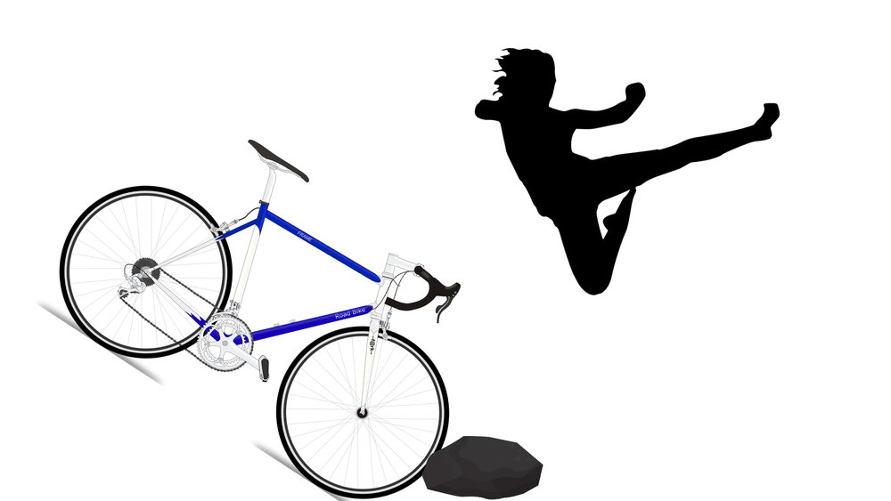 Bicycle and Karate.jpg