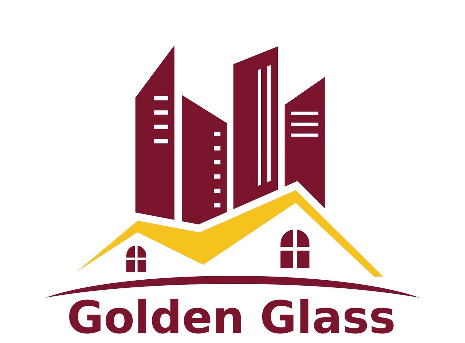 Golden Glass | Shower Door Replacement | San Jose CA